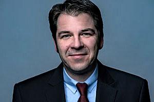 Rechtsanwalt Michael Krölls - Krefeld